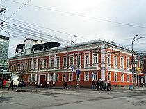 Губернский детский приют (Пермь).jpg