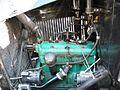 Двигатель ГАЗ-АА ф2.JPG