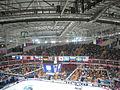 Дворец спорта Мегаспорт 68.JPG