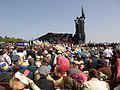 День Победы в Донецке, 2010 071.JPG
