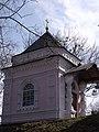 Дзвіниця Богоявленської церкви.JPG
