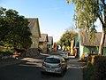 Дома с тремя окошками на Караиму - panoramio.jpg