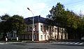 Дом Журавлева — Чабурина.jpg