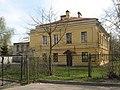 Дом Ильинской церкви01.jpg