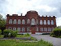 Дом Поклевских-Козелл, Талица.jpg