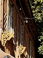 Дом жилой (фрагмент) Курск ул. Большевиков 59 (фото 6).jpg
