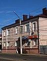 Дом жилой Курск ул Добролюбова 18 (фото 2).jpg