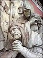 Донской монастырь - panoramio (72).jpg
