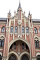 Доходный дом на Шелковичной, 19 (фасад).jpg