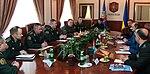 До Національної гвардії України прибула делегація FIEP 37766 (25511440084).jpg