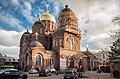 Екатерининский кафедральный собор (2).jpg