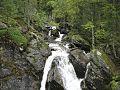 Жигаланские водопады.jpg