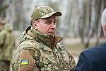 Заходи з нагоди третьої річниці Національної гвардії України IMG 1968 (32856667204).jpg