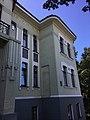 Здание доходного дома А.И. Душечкина год постройки 1912 памятник архитектурыIMG 8661.jpg