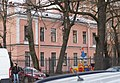 Здание лечебницы для хронически больных детей.jpg