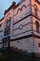 Здание сортвальского лицея 6.jpg