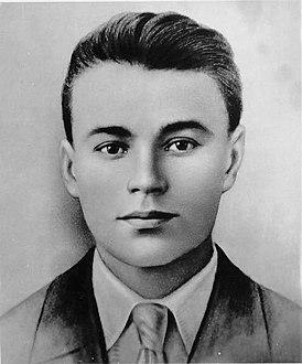 Иван Земнухов.jpg