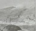 И.А.Иванов. Вид Феодосии с приезду, 1803 (cropped).png