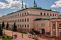 Казанский Кремль, братский корпус.jpg