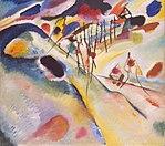 Кандинский Пейзаж 1913.jpg