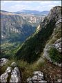 Каньон Тары - panoramio (3).jpg