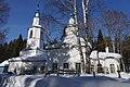 Кладбищенская церковь Успения Пресвятой Богородицы.jpg