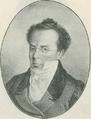 Кокошкин, Фёдор Фёдорович (старший).png
