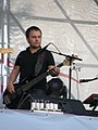 Концерт в Донецке 6 июня 2010 года 013.JPG
