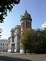 Краеведческий и художественный музей г. Ульяновска 4.jpg
