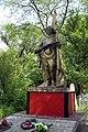 Краматорск, братская могила на Артёмовском кладбище 01.jpg