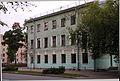 Кронштадт - Советская 11.jpg