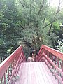 Лестница, ведущая в сторону церкви Усекновения Главы Иоанна Предтечи.jpg