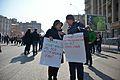 Марш правды (13.04.2014) Пятая колонна.jpg