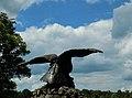 Марьино Усадьба Барятинских Парк Орел (фото 3).jpg