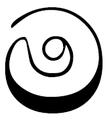 Маянна 2.PNG