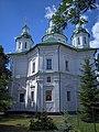 Мгарський монастир, Собор 01.jpg