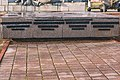 Мемориал Великой Отечественной войне на площади Свободы 2.jpg