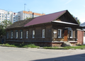 Место рождения В.А. Русанова.png