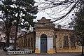 Миколаїв (389) будинок пастора.jpg