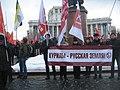 Митинг в Москве 20 января 2019 г. против планировавшейся передачи Курильских островов Японии 03.jpg