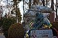 Могила Івана Франка на Личаківському цвинтарі.jpg