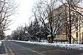 Москва, ул. Сосновая (01).jpg