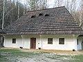 Музей народної архітектури та побуту України (с. Пирогів), 20.JPG