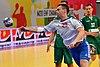 М20 EHF Championship BLR-FAR 26.07.2018-3745 (42750705095).jpg