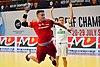 М20 EHF Championship BLR-SUI 28.07.2018 SEMIFINAL-5735 (42791569755).jpg