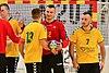 М20 EHF Championship LTU-FIN 21.07.2018-9916 (41741159710).jpg