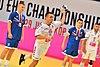 М20 EHF Championship MKD-GBR 20.07.2018-9094 (43534179191).jpg