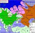 Народы Восточной Европы.jpg