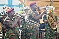Національний контингент у Ліберії взяв участь у святкуванні Міжнародного дня миротворців ООН (26737036534).jpg