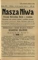 Наша Ніва-1909-47.pdf